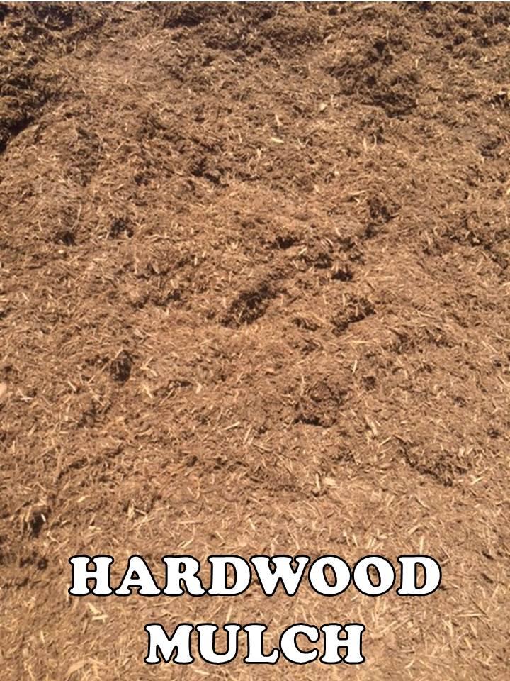 BULK HARDWOOD EDITED.jpg