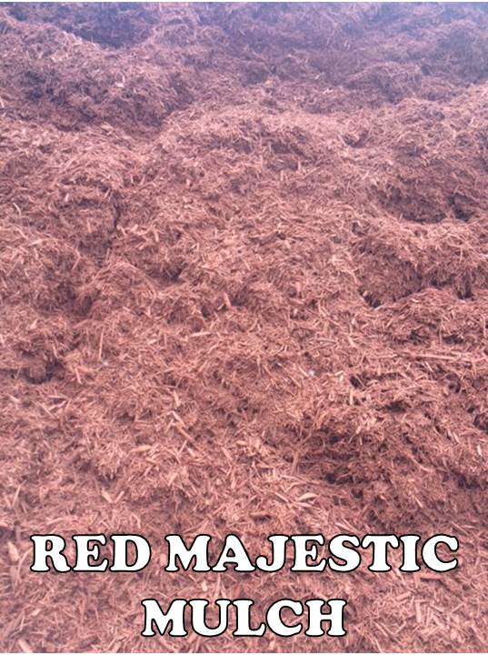 BULK RED MAJESTIC MULCH EDITED.jpg