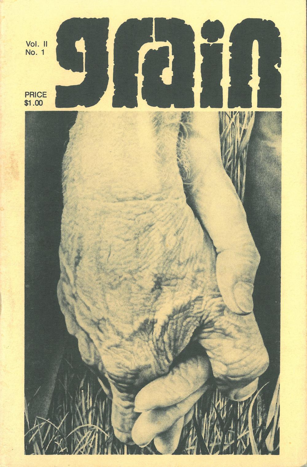 2.1 June 1974