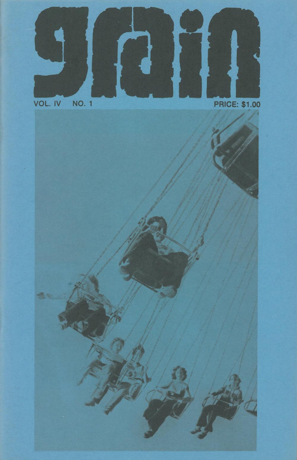 4.1 February 1976