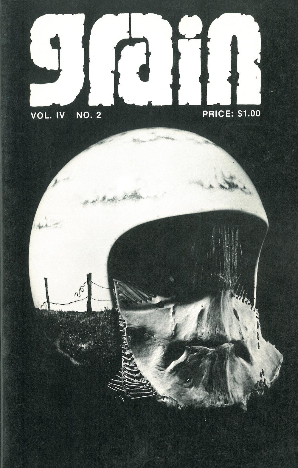4.2 June 1976