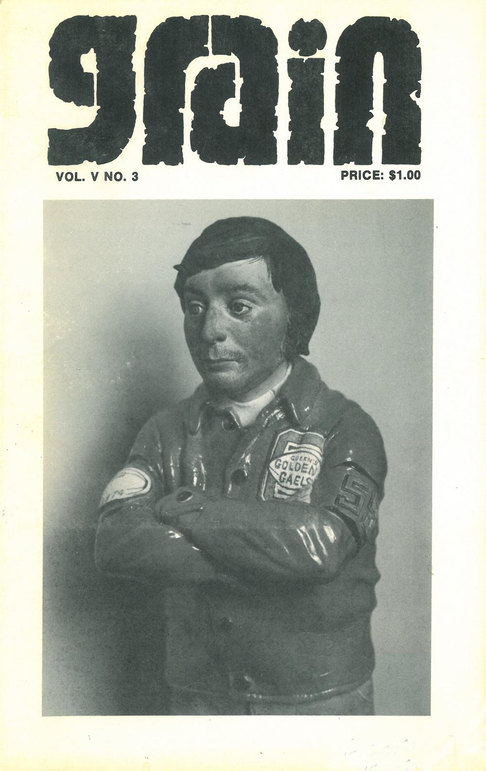 5.3 November 1977