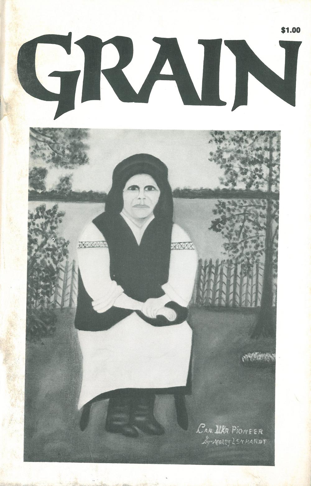 6.2 June 1978
