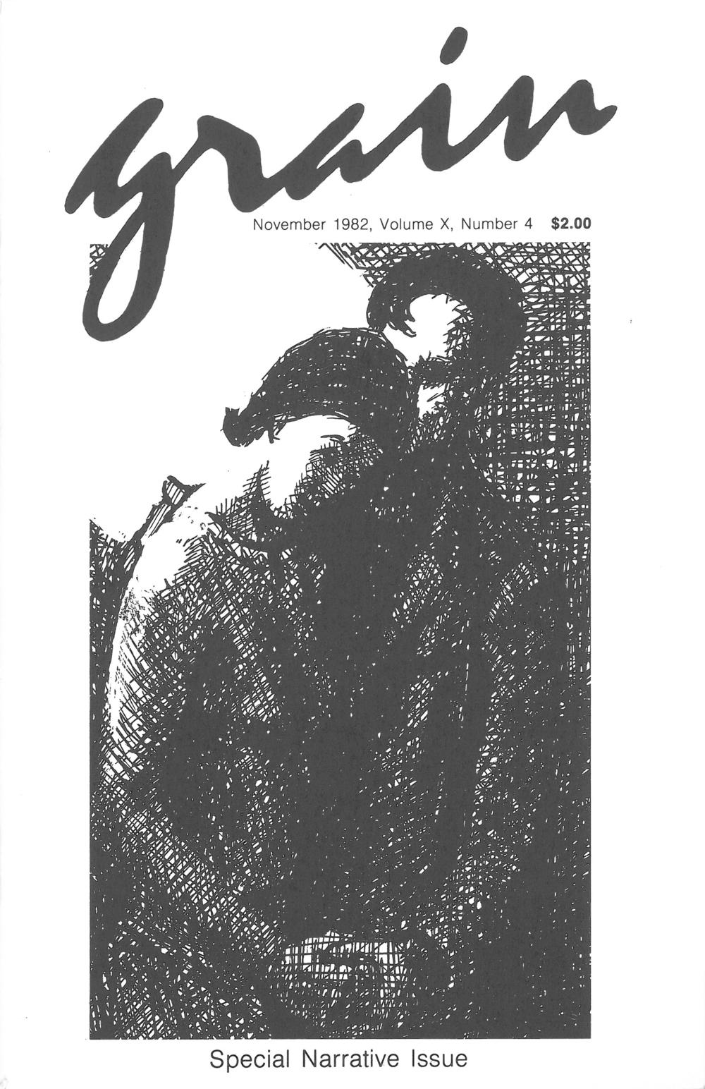 10.4 November 1982