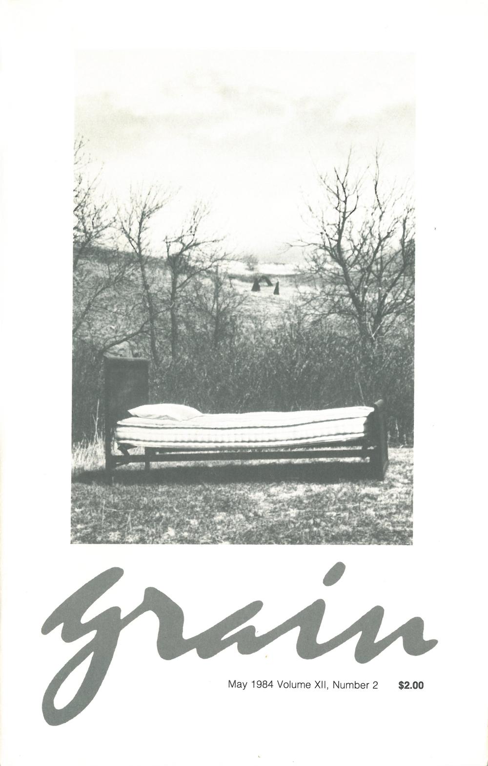 12.2 May 1984