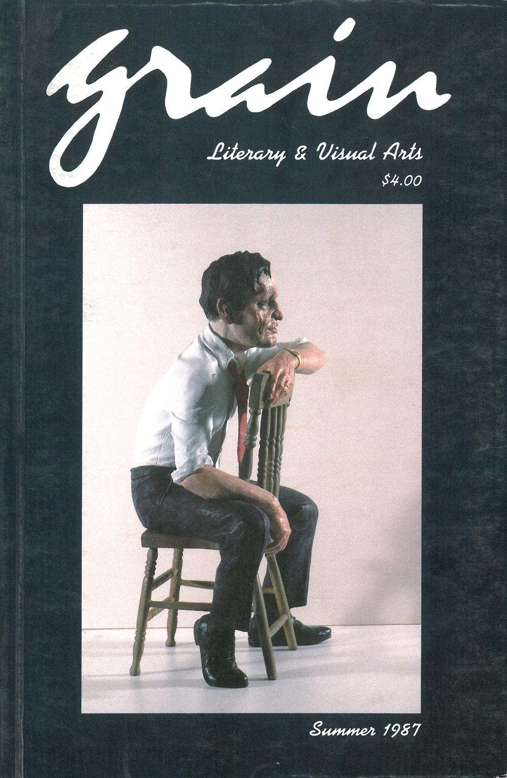15.2 Summer 1987