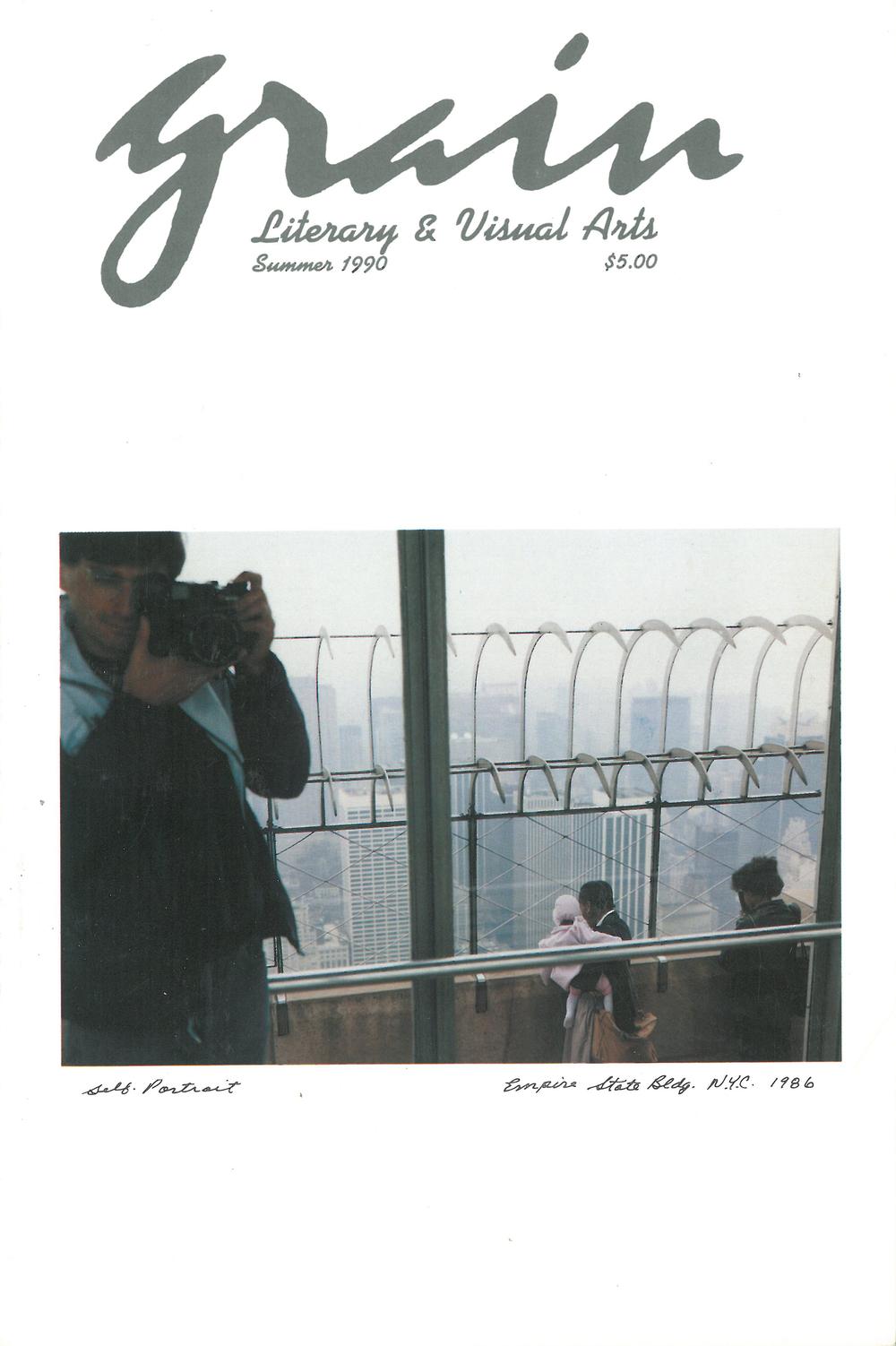 18.2 Summer 1990