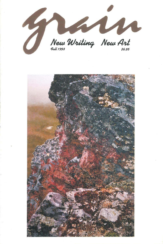 21.3 Fall 1993