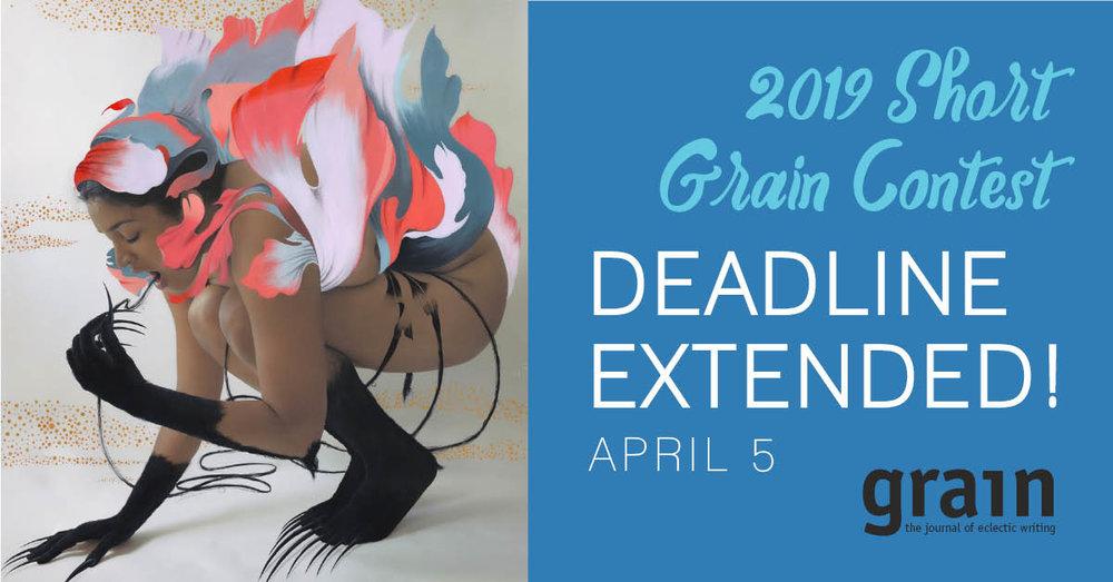 SG deadline extention FB.jpg
