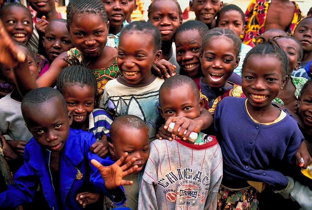 African kids 2 print final.JPG