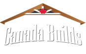 Canada Builds - Custom Modular Homes - Ontario