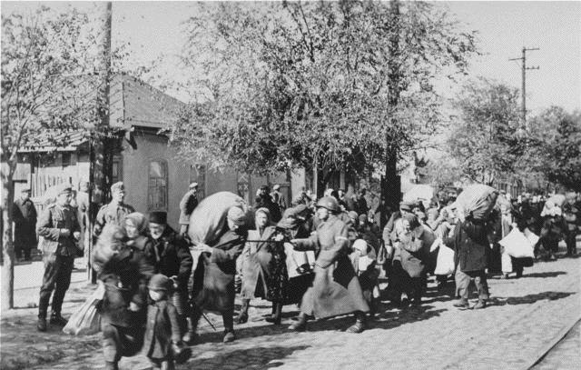Deportation2Transnistria.GIF