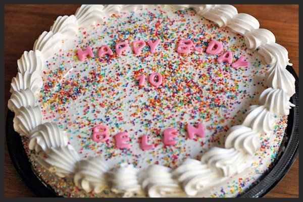 b-day-cake-letras.jpg