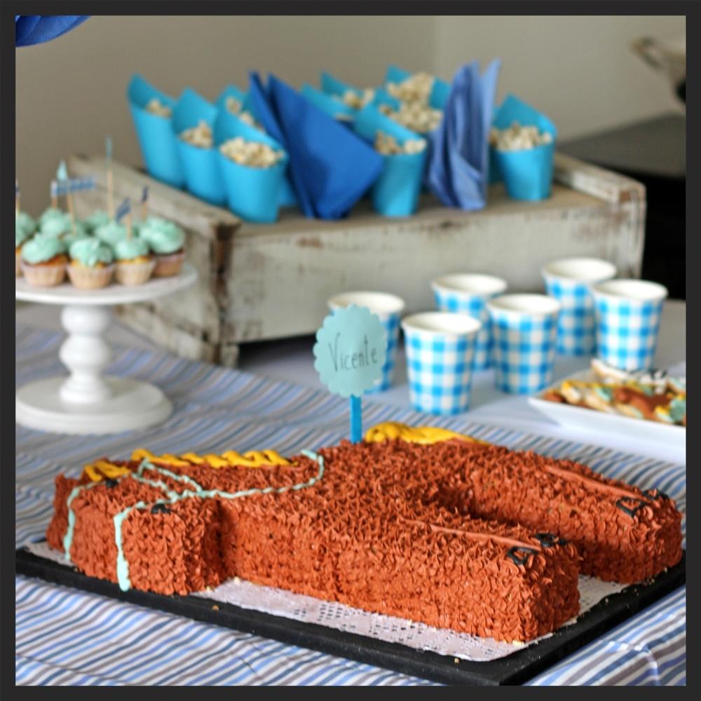 img_birthday_cake_forma.JPG