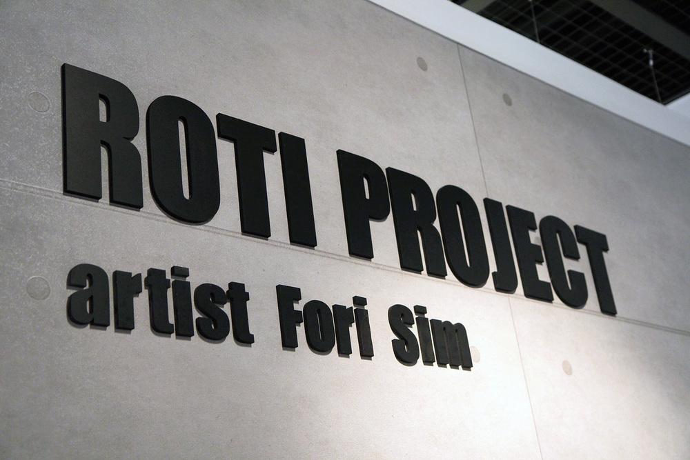 roti project_artfair_1.JPG