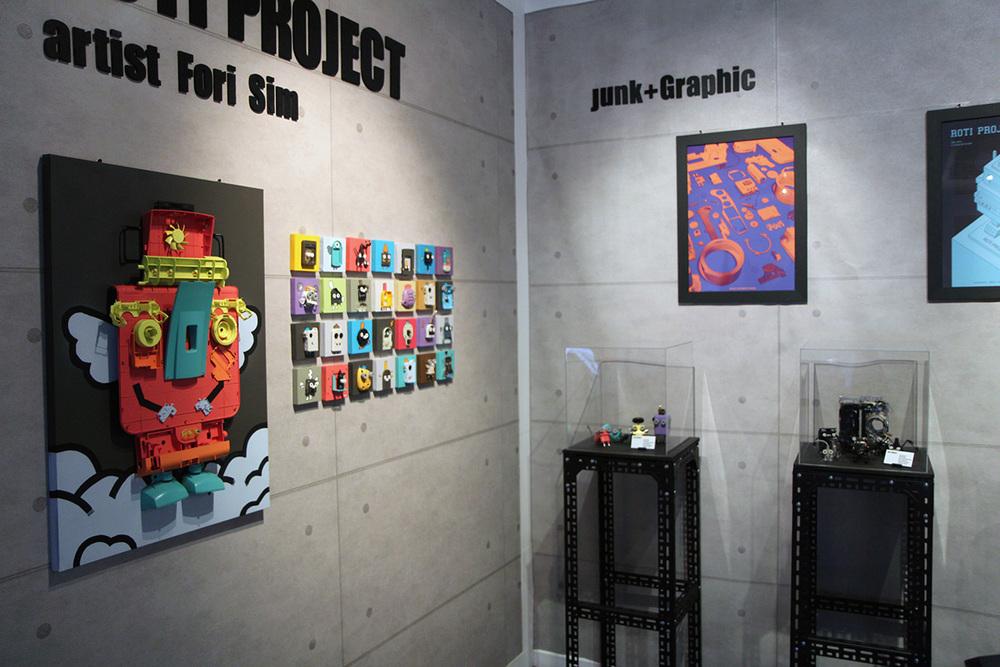 roti project_art fair_4