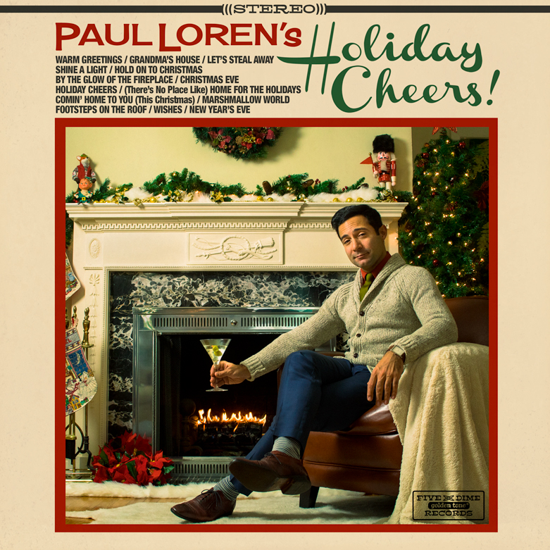 NEW-COVER_Holiday-Cheers.jpg