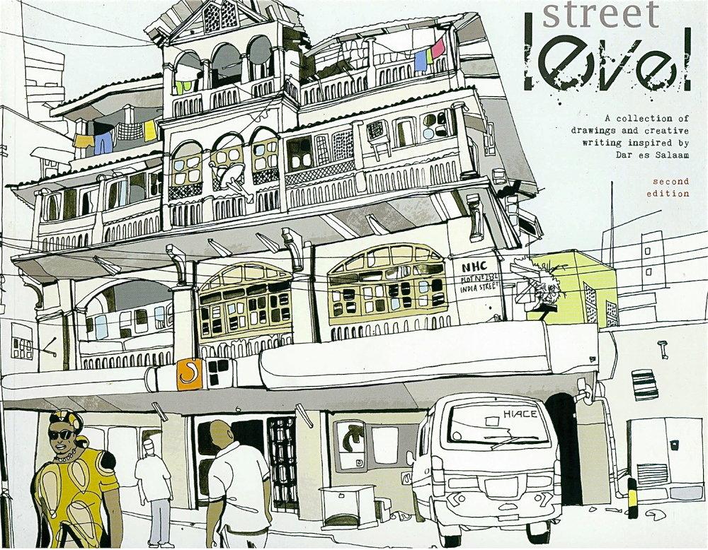 street level 2.jpg