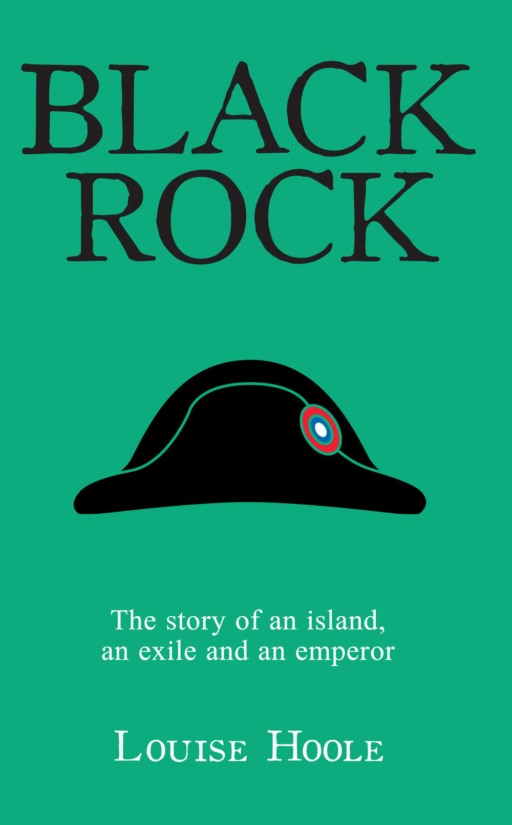 Black Rock cover-1.jpg