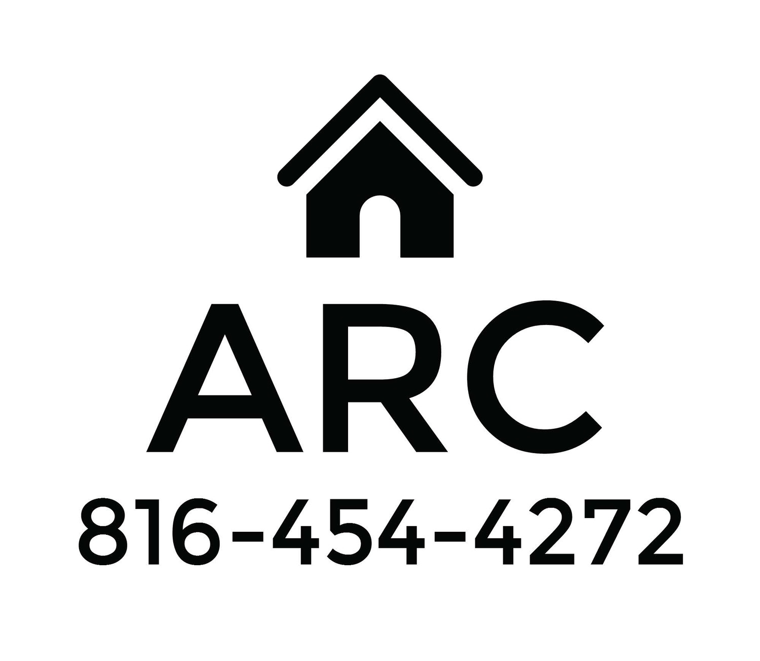 ARC - Kansas City Area Remodeling and Restoration