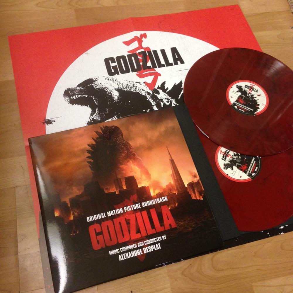 Godzilla14.JPG
