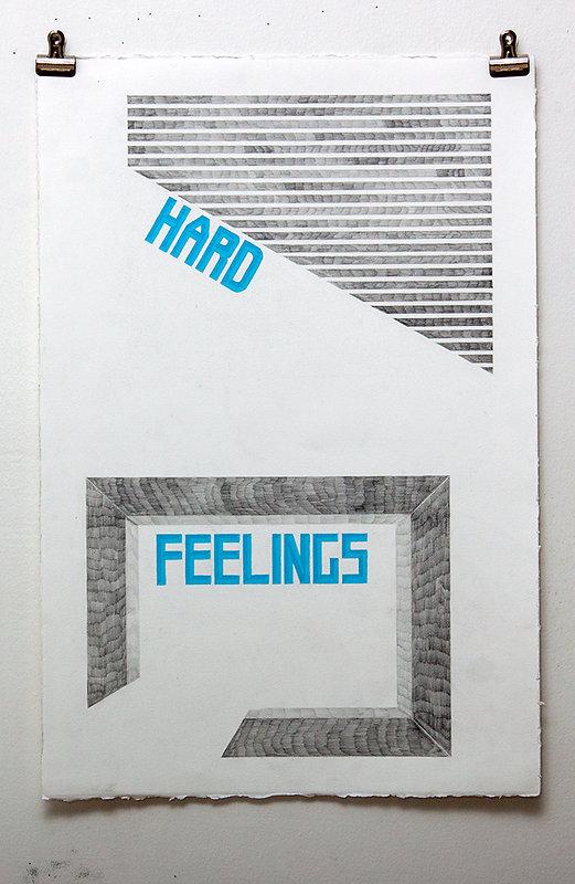 2014-Hard-Feelings-Blue.jpg
