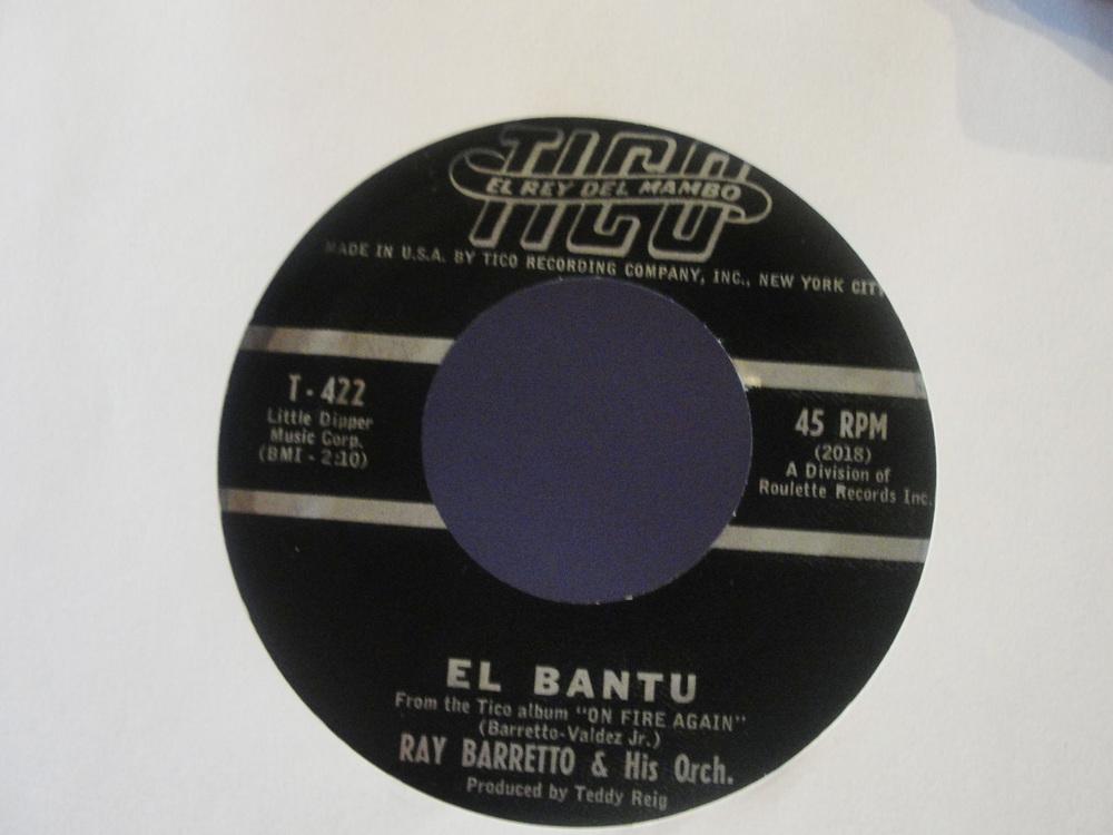 3 - El Bantu copy.jpg