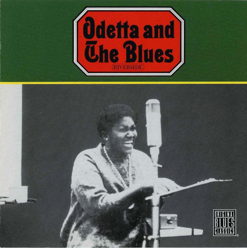 Odetta_-_Odetta_And_The_Blues_-_Front_cover.JPG