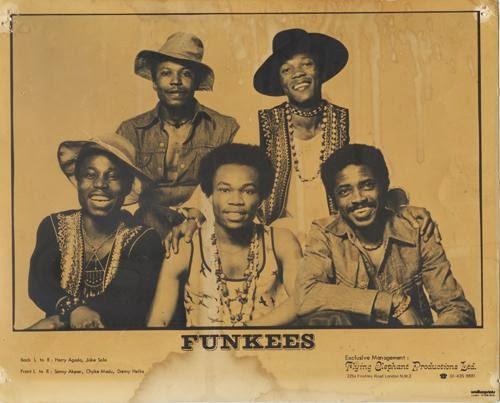 The Funkees.jpg