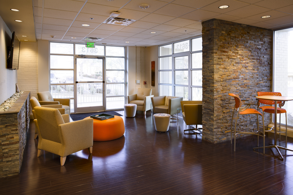 Dr-Monteith-Lobby-Wide-Orange-Chairs.jpg