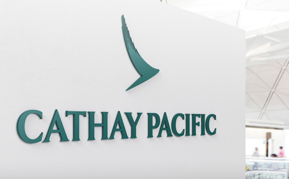 Cathay_Pacific_Brushwing_Sign.jpg