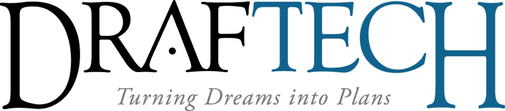 DRAFTECH-FINAL LOGO-COLOR.jpg