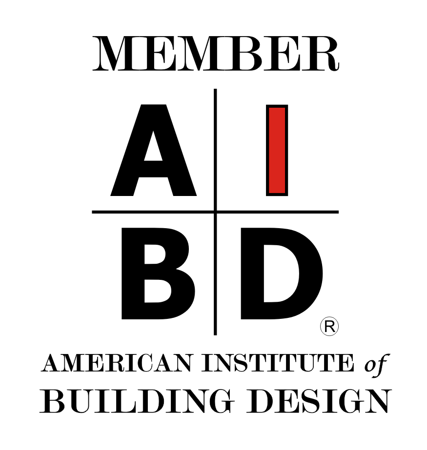 AIBD Member Logo Color_with Clear Space.png