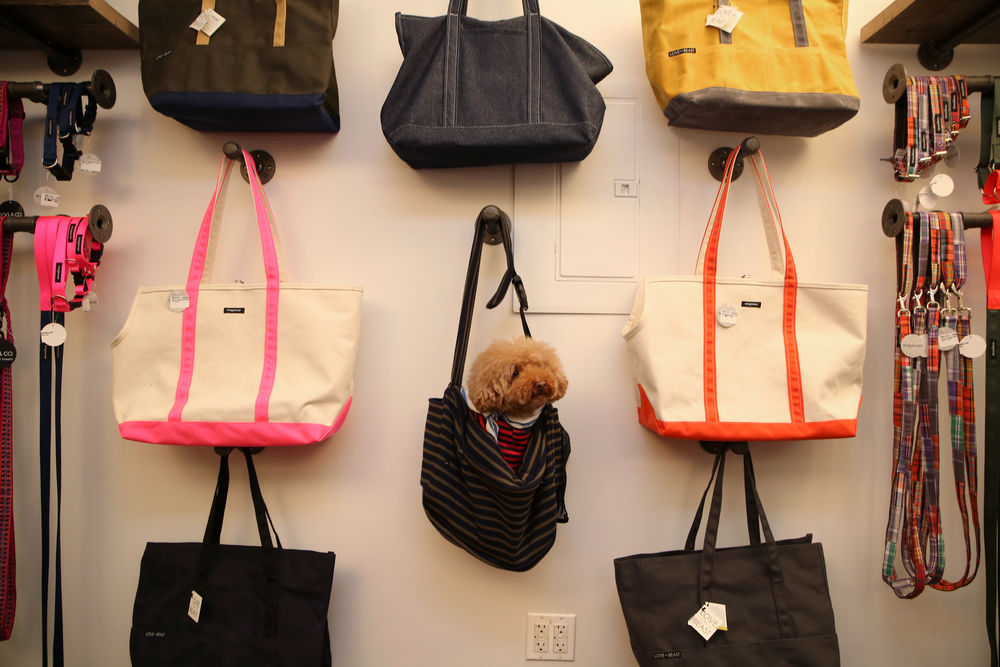 The Best Sample Sales and a Mary Kate & Ashley Exhibit to Check Out This Weekend (#13) - NYC Racket, April 2016