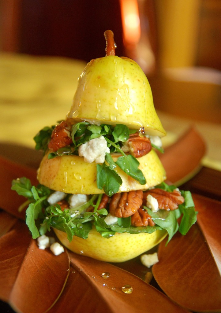 stuffed pear.jpg