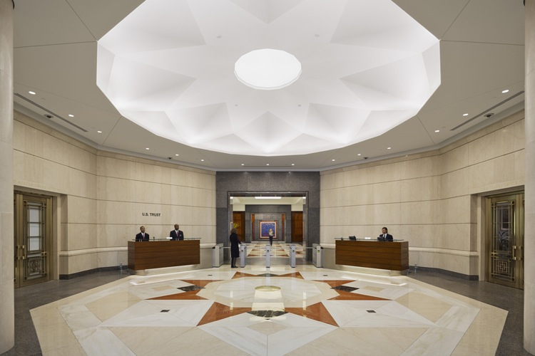 114 W 47th Durst Rotunda.jpg