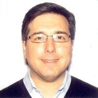 Evan Ambinder headshot 2013.jpg