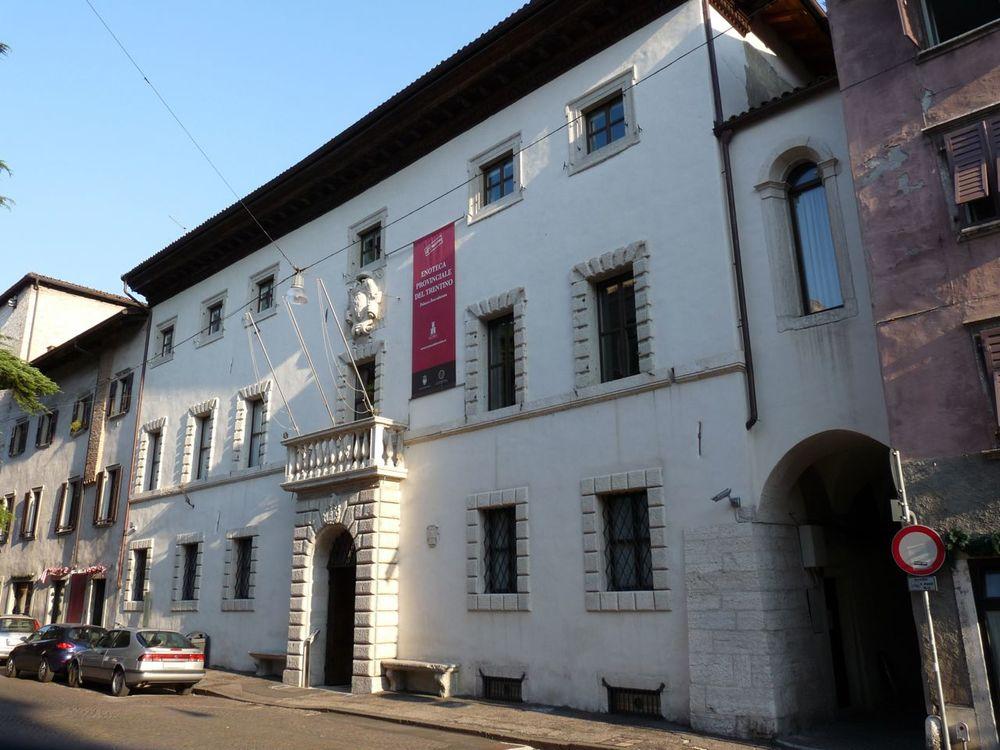 Trento-Palazzo_Roccabrunaweb.jpg
