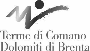 ApT di  Comano Dolomiti di Brenta