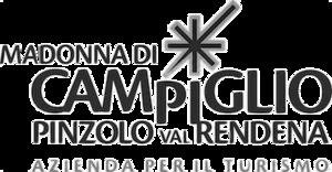 ApT Madonna di Campiglio Pinzolo e Val Rendena