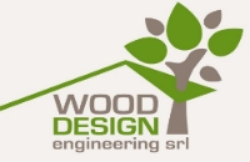wood design engineering, case in legno, casa clima, klimahaus, bolzano, bozen, sito web etour