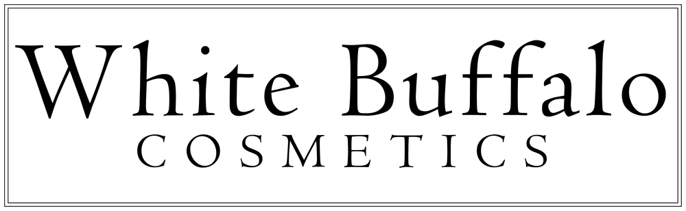 White Buffalo logo.png