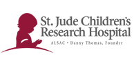 The mission of  St. Jude Children's Research Hospital  is to advance cures, and means of prevention, for pediatric catastrophic diseases through research and treatment. Consistent with the vision of our founder Danny Thomas, no child is denied treatment based on race, religion or a family's ability to pay.   Website