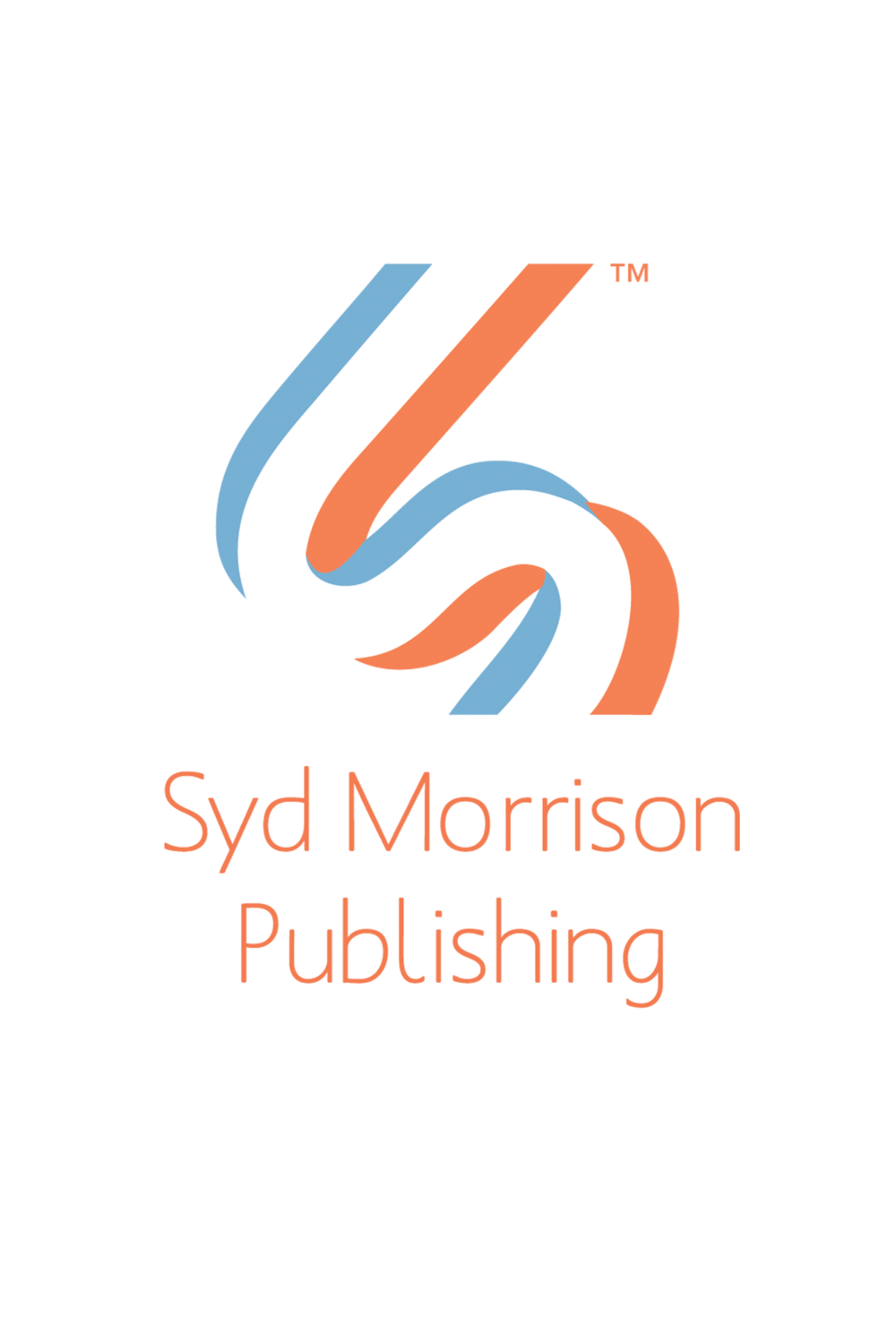 Syd Morrison Publishing   is a leading Los Angeles-based children's publishing company. Their primary mission is to support aspiring new children's authors.
