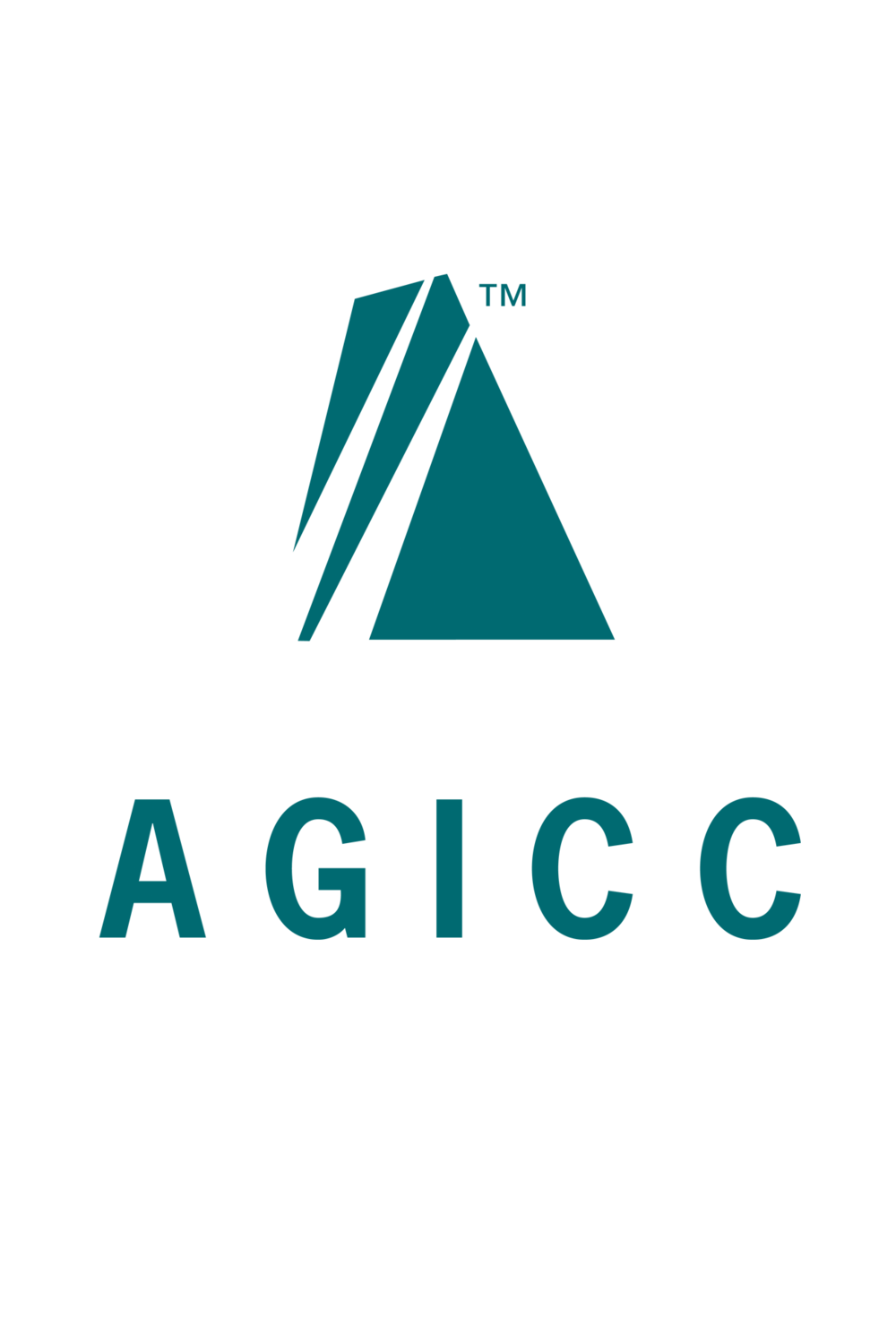 The Aptium Oncology GI Cancer Consortium (AGICC)   is an innovative research model that brings together a world class team of institutions and investigators to design and rapidly complete clinical trials in gastrointestinal (GI) cancers.