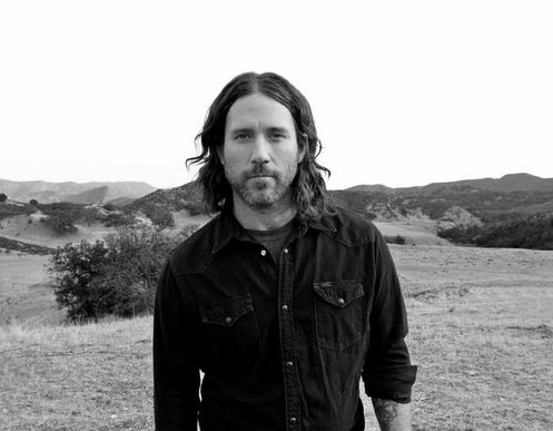 Chuck Ragan, hailing from Grass Valley, California, has been an active and influential singer-songwriter for the last decade.Ragan's newest release, Till Midnight, presents the singer-songwriter's belief in music's ability to inspire and embodies a mix of his distinctively raspy voice, eloquent lyrical insight, and catchy, forceful songcraft.