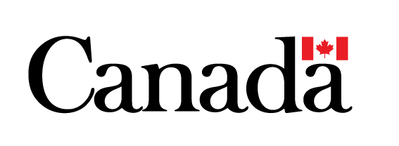 CSPS_CanadaWordmark_BlackRed_adjusted.png