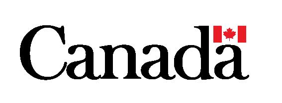 CSPS_CanadaWordmark_BlackRed_adjusted.png