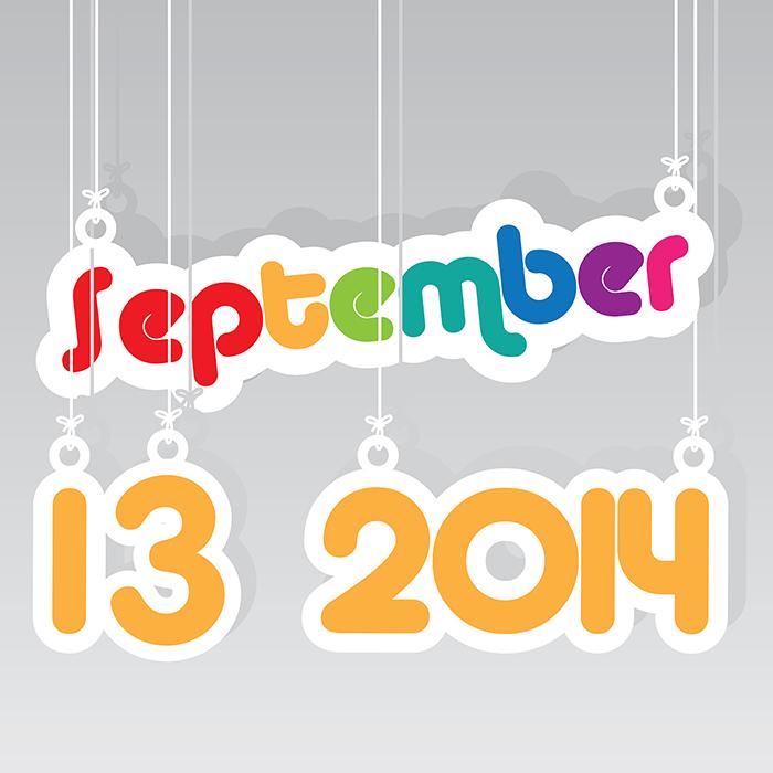 September 13 2014.jpg