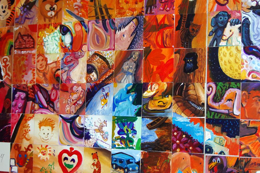 Mural---IMGP0506_ADJ.jpg